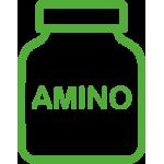 Аминокислоты