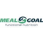 Meal2Goal
