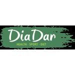 DiaDar