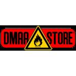 DMAA STORE