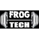 Frog Tech