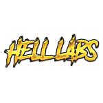 Hell Labs