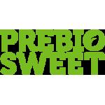 Prebio Sweet