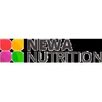 NEWA Nutrition