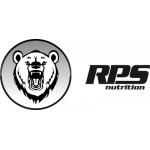 RPS Nutrition