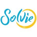 Solvie