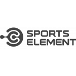 Спортивный Элемент