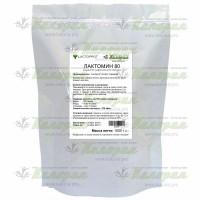 Лактомин 80 - 1 кг