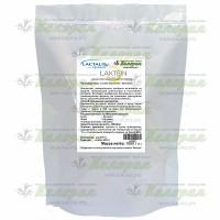 LAKTEIN (сывороточный белок >80%)  - 1 кг