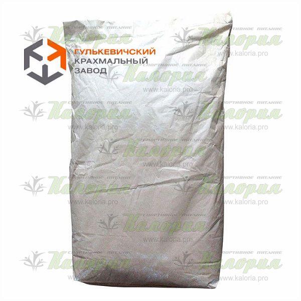 Мальтодекстрин - 20 кг