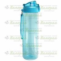 Бутылка для воды Тритан - 700 мл