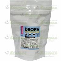 Drops Капли молочного шоколада Chikalab - 150 г