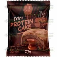 Extra Protein Cake - 70 г