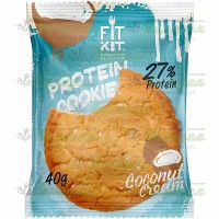 Protein Cookie - 40 г
