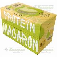 Protein Macaron - 75 г
