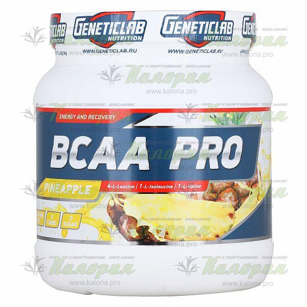BCAA PRO - 500 г