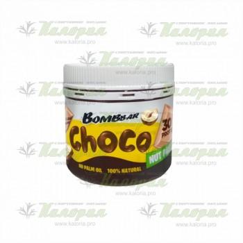 Шоколадная паста с фундуком - 150 г