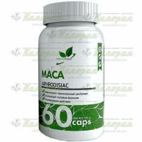 MACA 500 - 60 caps