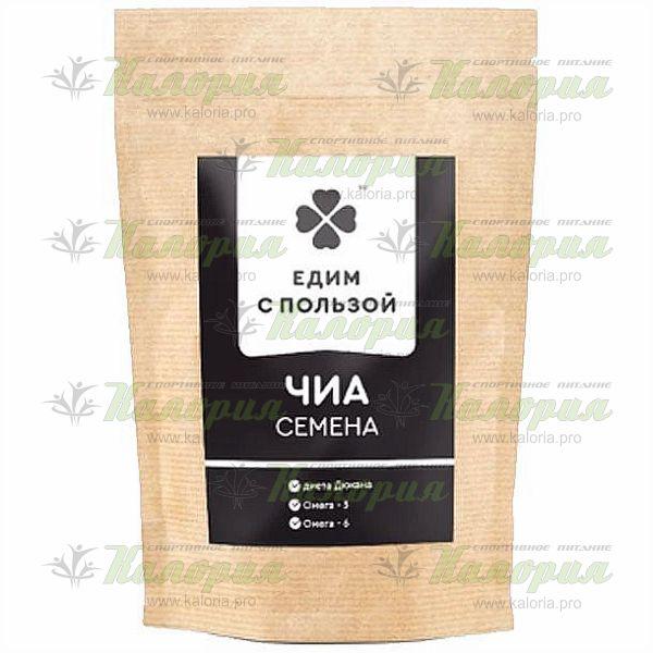 Семена ЧИА - 100 г