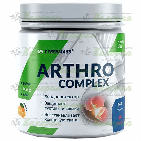 Arthro Complex - 240 г