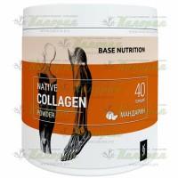 Native Collagen Powder - 200 г